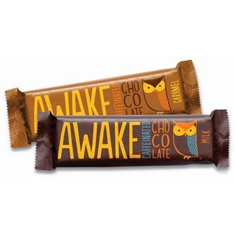 Picture for category Energy Bars