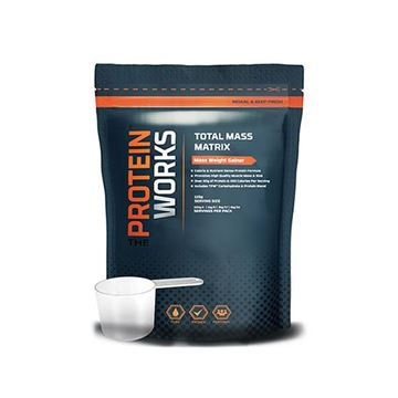 Picture of Best Body Protein Matrix