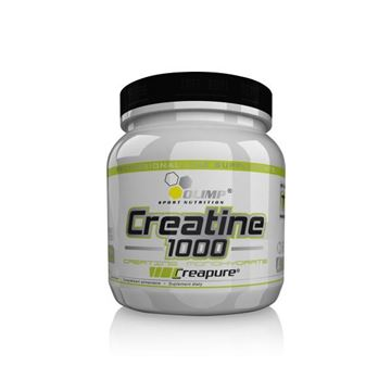 Picture of Fitness Creatine