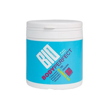 Picture of Strong Fat Burner