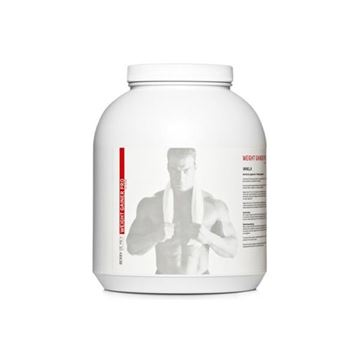 Picture of Best Body Weight Gainer