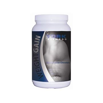 Picture of Strong Weight Gainer