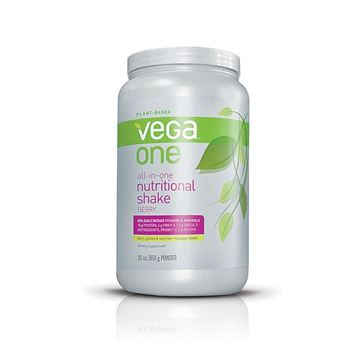 Picture of Fitness Vitamins & Supplements
