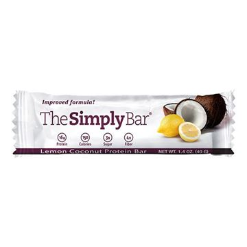 Picture of Workout Nutrition Bars