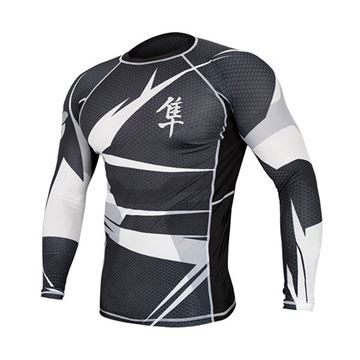 Picture of Flex Workout Clothing