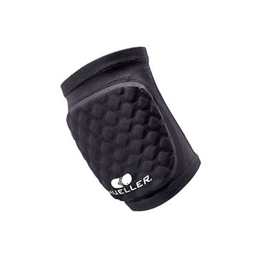 Picture of Strong Workout Protector