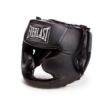 Picture of Classic Workout Accessory